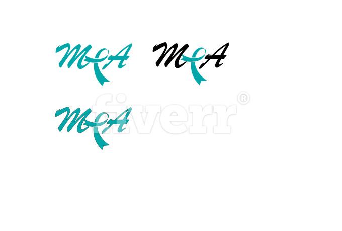 t-shirts_ws_1471959715