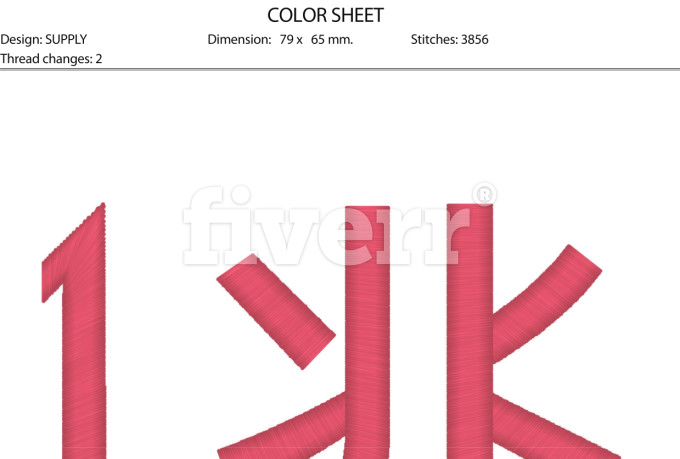 creative-logo-design_ws_1471968880