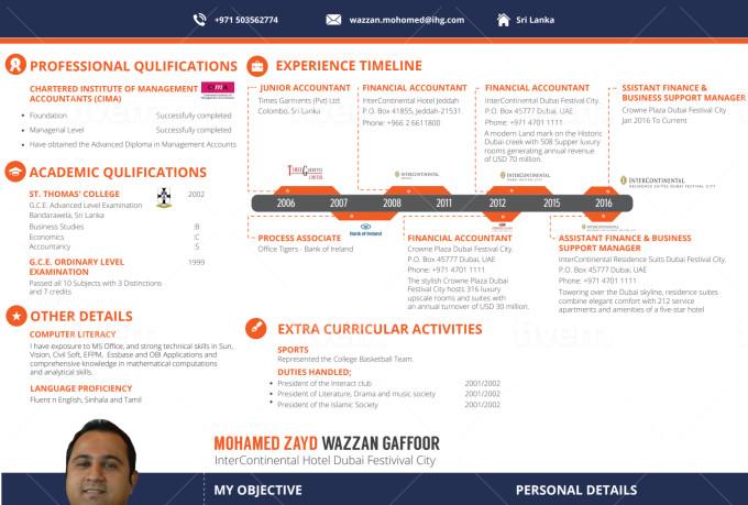infographics_ws_1471977710