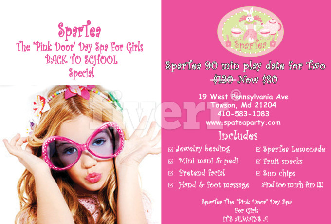 creative-brochure-design_ws_1471978578