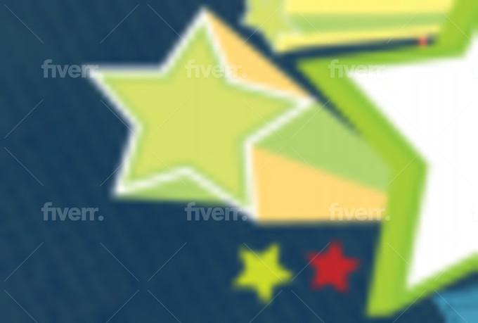 banner-ads_ws_1471981462