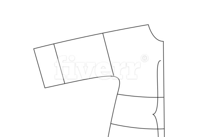vector-tracing_ws_1471985680