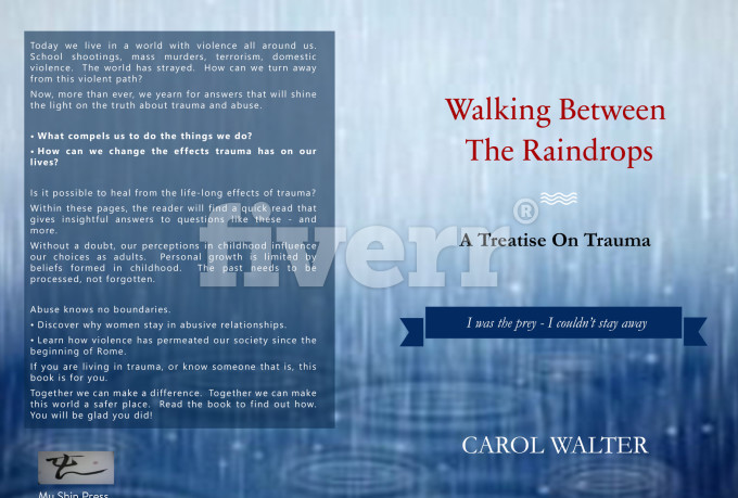 ebook-covers_ws_1472045116