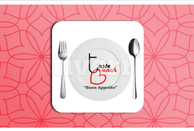 sample-business-cards-design_ws_1472073496