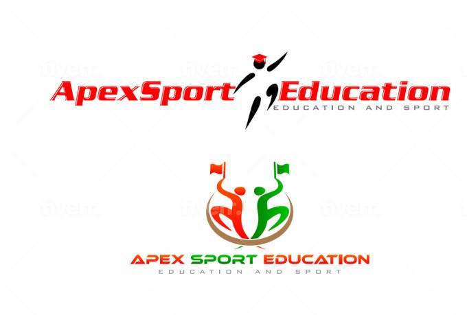 creative-logo-design_ws_1472111757