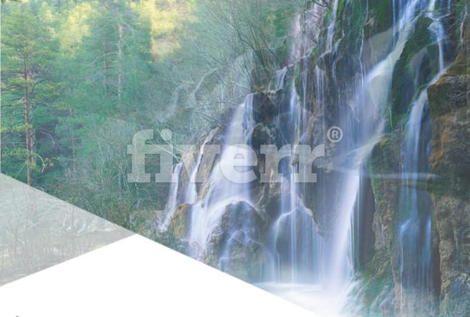 creative-brochure-design_ws_1472112629