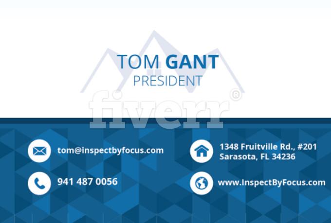 sample-business-cards-design_ws_1472175042