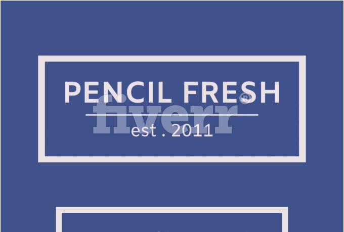 creative-logo-design_ws_1472196054