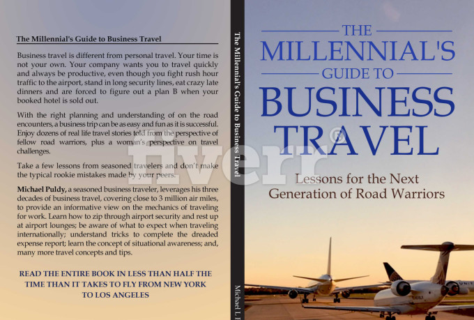 ebook-covers_ws_1472204618