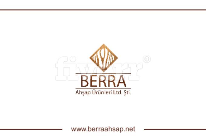 sample-business-cards-design_ws_1472217910