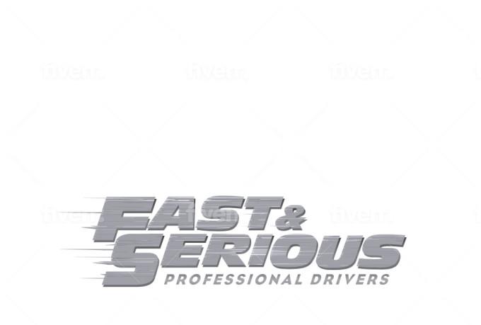 creative-logo-design_ws_1472221769
