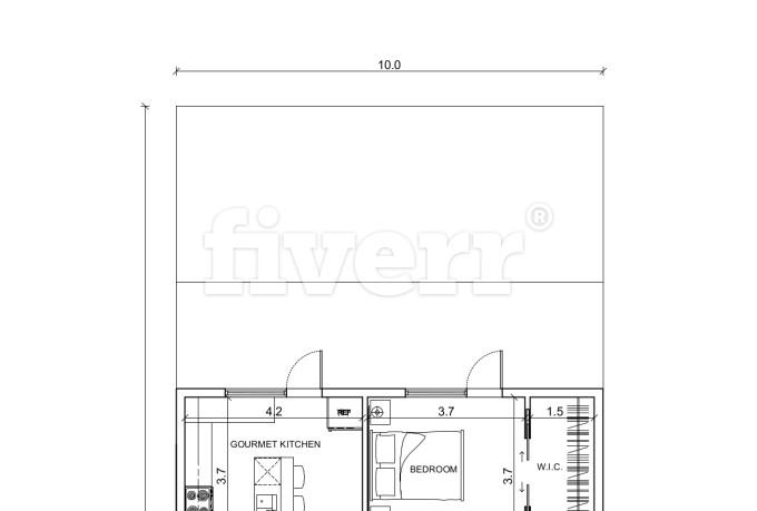 3d-2d-models_ws_1472221821