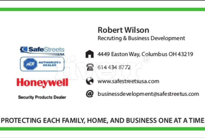 sample-business-cards-design_ws_1472234071