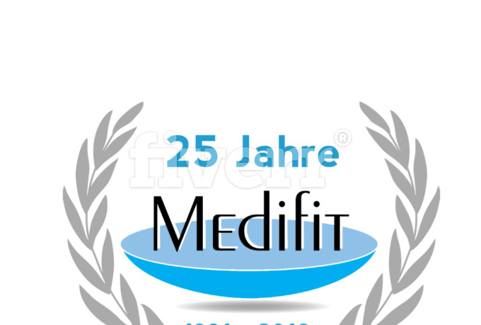 creative-logo-design_ws_1472240785