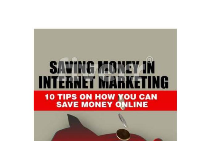 online-marketing-services_ws_1472252633