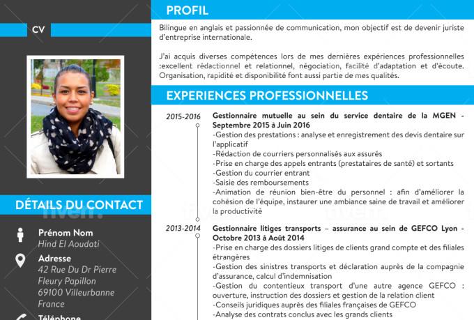 presentations-design_ws_1472394990