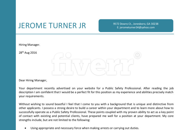 resumes-cover-letter-services_ws_1472398364