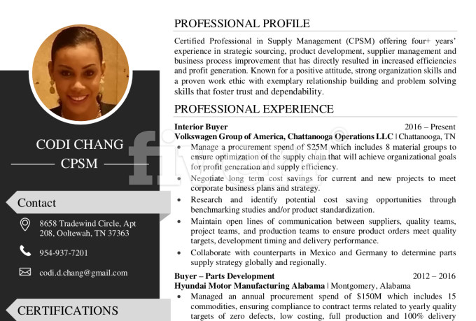 resumes-cover-letter-services_ws_1472407356