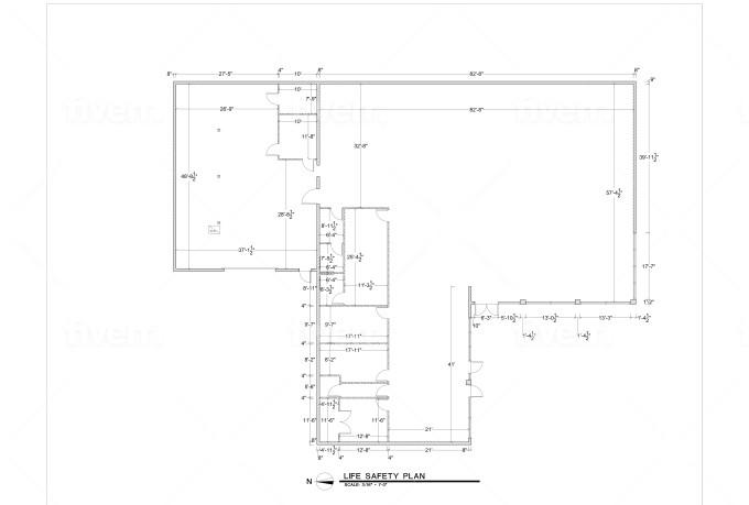 3d-2d-models_ws_1472411423