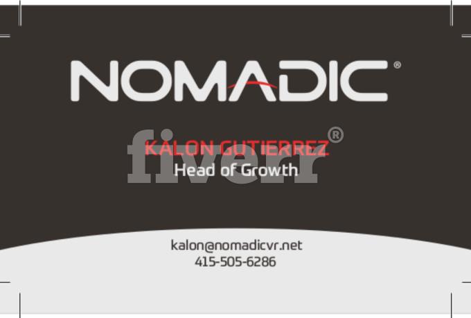 sample-business-cards-design_ws_1472418060