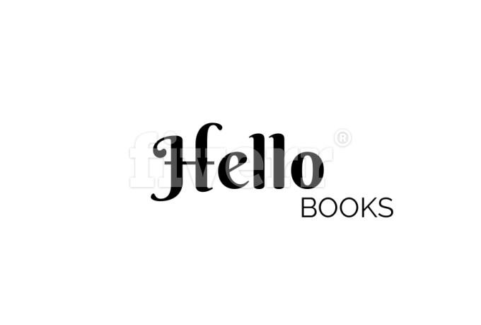 creative-logo-design_ws_1472473092
