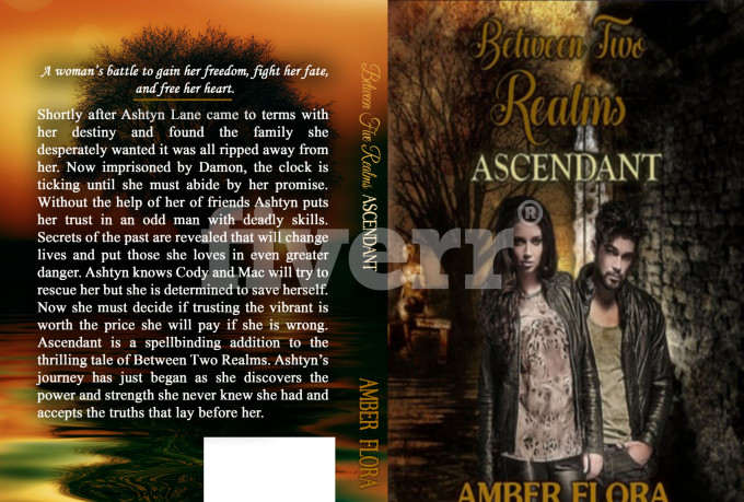 ebook-covers_ws_1472487805