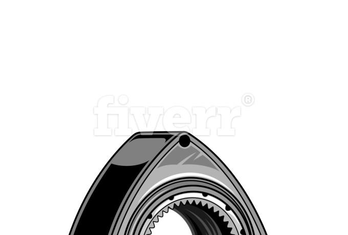 digital-illustration_ws_1472505065