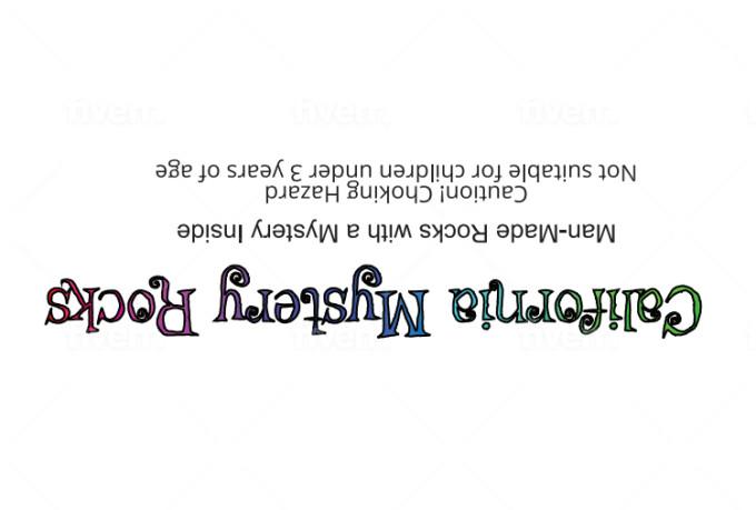 creative-brochure-design_ws_1472510672