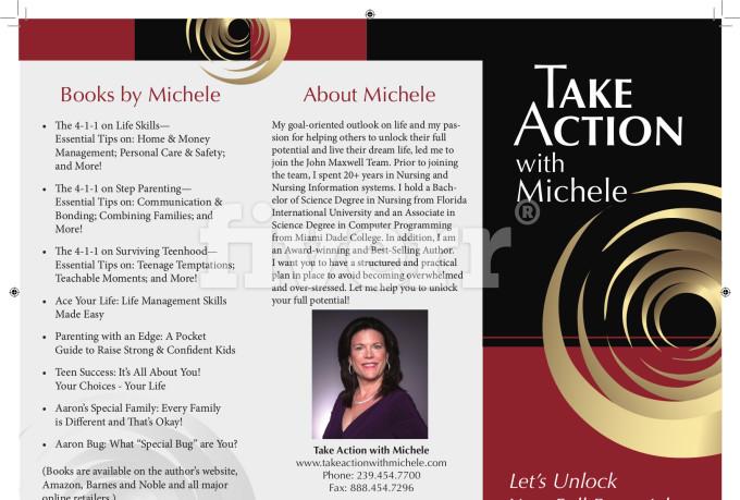 creative-brochure-design_ws_1472512181