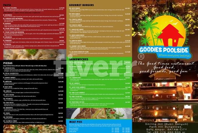 creative-brochure-design_ws_1472523048
