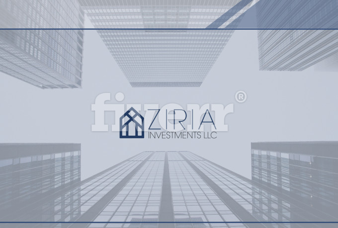 presentations-design_ws_1472532974