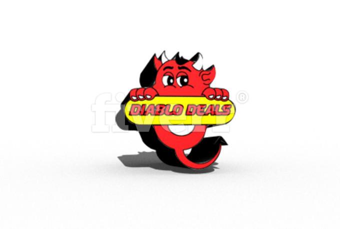creative-logo-design_ws_1472567579