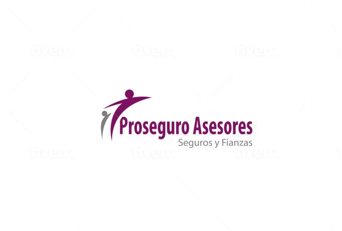 creative-logo-design_ws_1472572197