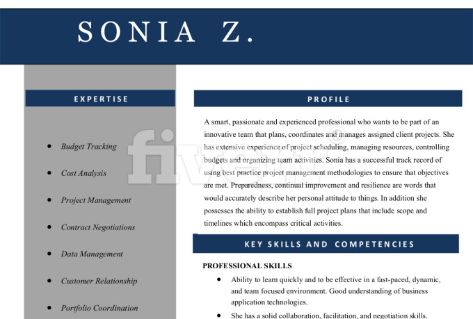 resumes-cover-letter-services_ws_1472578350