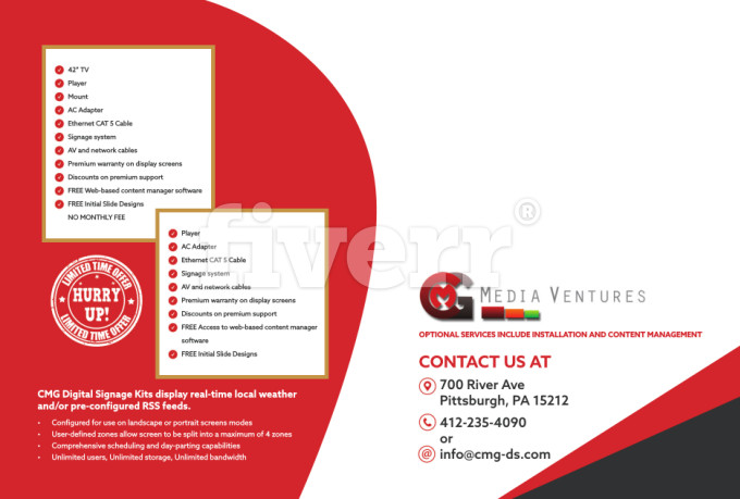 presentations-design_ws_1472583626