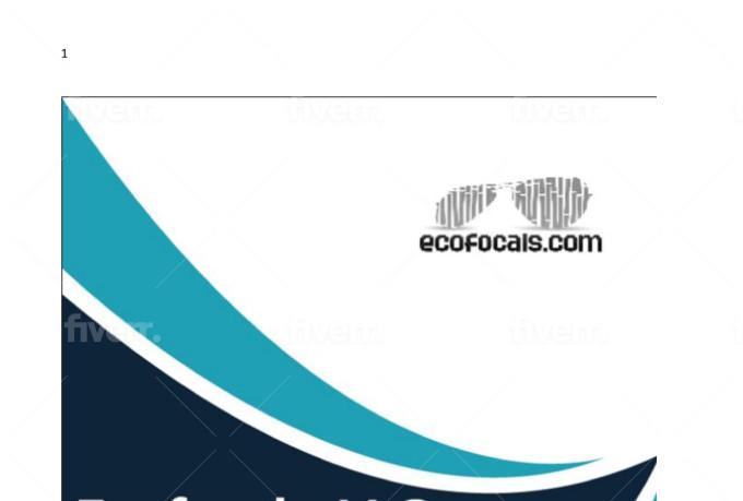creative-brochure-design_ws_1472588943