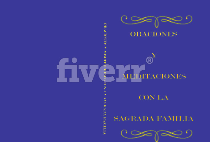 ebook-covers_ws_1472592293