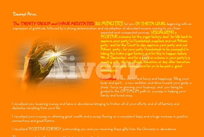 spiritual-healing_ws_1472598269