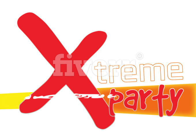 creative-logo-design_ws_1472605112