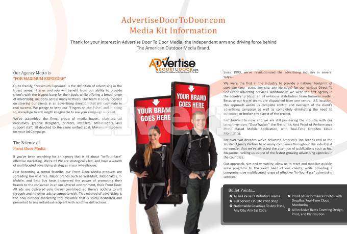 creative-brochure-design_ws_1472608257