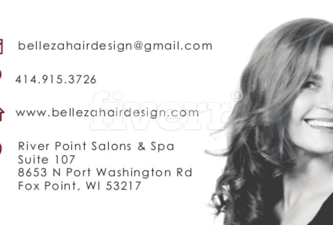 creative-brochure-design_ws_1472610689