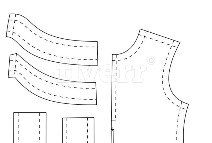 vector-tracing_ws_1472621015