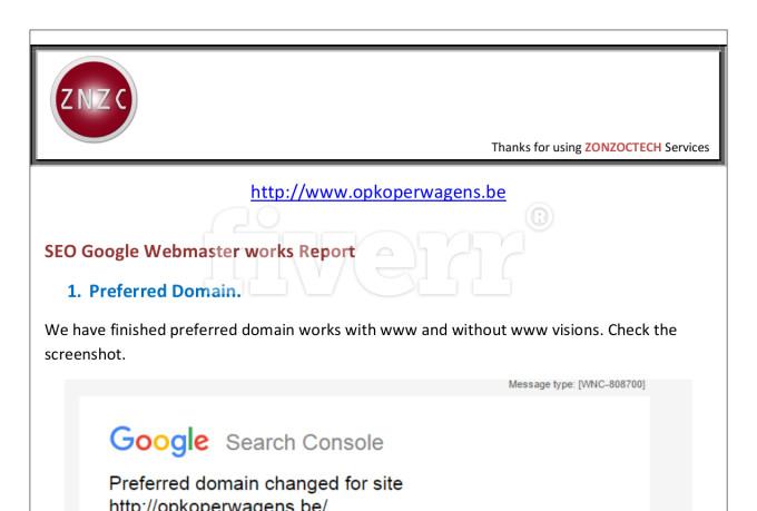 wordpress-services_ws_1472655453