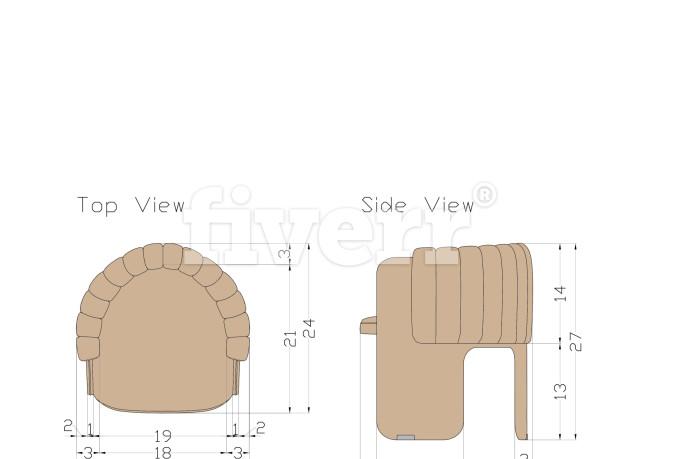 3d-2d-models_ws_1472657950