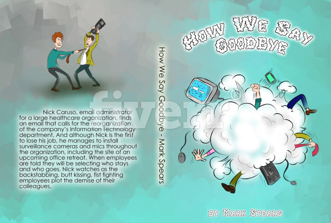 ebook-covers_ws_1472664805