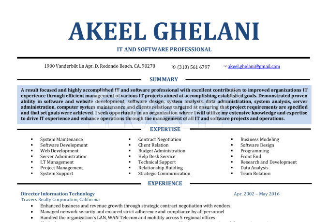 resumes-cover-letter-services_ws_1472670759