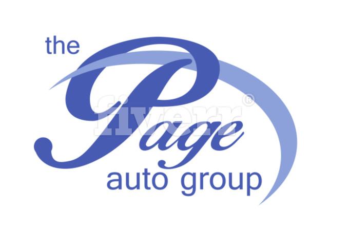 creative-logo-design_ws_1472715785