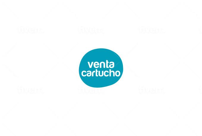 creative-logo-design_ws_1472729928