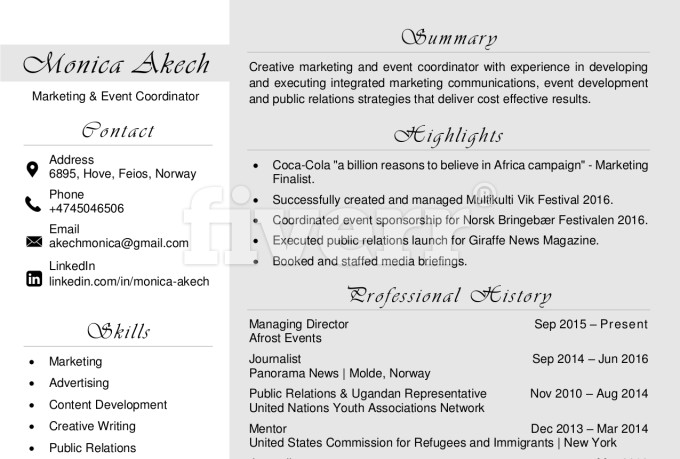 resumes-cover-letter-services_ws_1472733493