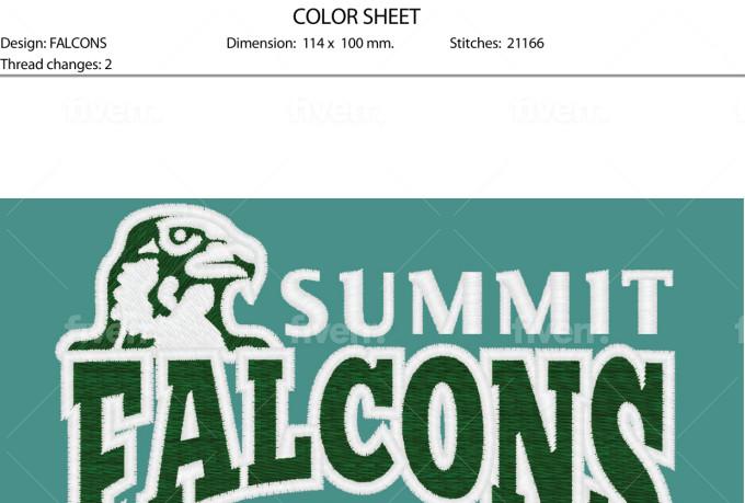creative-logo-design_ws_1472741538